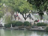 Lake, Guilin: by terrihorner, Views[233]