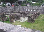 Excavations at Kowloon Walled City Park: by terrihorner, Views[210]