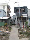 Standard housing along Tai O streets: by terrihorner, Views[159]