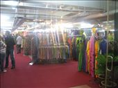 Craft festival - textiles: by terrihorner, Views[262]