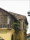 Abandoned building: by terrihorner, Views[210]