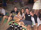Last night on Koh Tao!: by tess311, Views[85]
