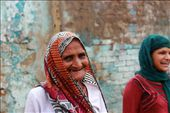 The people live simple but happy lives, with huge respect given to the elders: by tesscunliffe, Views[402]