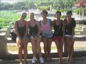 ugh.. so blurry :/ but these are the girls!: by thatgirlkate, Views[122]