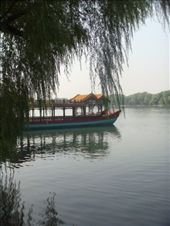 boats in the summer palace: by thatgirlkate, Views[75]