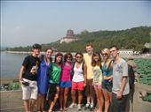 @ the summer palace: by thatgirlkate, Views[65]
