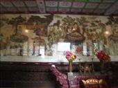 incredible jade sculpture story of siddartha: by thatgirlkate, Views[125]