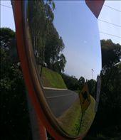 koennte ueberall sein....in Oz: by the-white-rabbit, Views[90]
