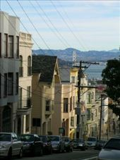 today at the Streets of San Francisco: by the-white-rabbit, Views[245]