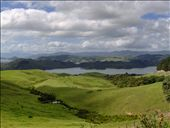 The Coromandel Penninsula: by the_nomads, Views[372]