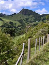 The ride along the Coromandel penninsula: by the_nomads, Views[302]