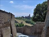 Tuscania: by the_nomads, Views[256]