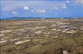 This is under the sea; on a low tide.: by theaddicttraveller, Views[117]