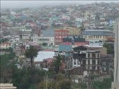 Hills over Valparaiso: by thebigtrip, Views[129]