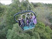 Sky Swing: by thebigtrip, Views[1105]