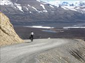 anna at polychrome pass: by thefuegoproject, Views[703]