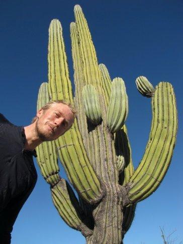 Ali and cardon cactus2