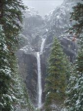 Lower Yosemite Falls: by thefuegoproject, Views[236]