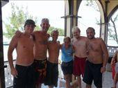 Mike, Pedro, David, Anna, Ali, Bogdan: by thefuegoproject, Views[615]