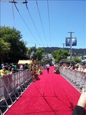 The Hobbit red carpet: by thekiwireporter, Views[64]