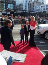 Cate Blanchet and children: by thekiwireporter, Views[44]