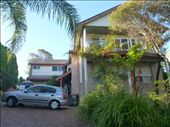The Port Stephans House: by thekiwireporter, Views[20]
