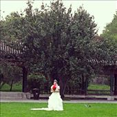 happily ever after, Beijing: by thelittlewanderer, Views[146]