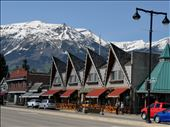 In the town of Jasper.: by theparsons, Views[71]