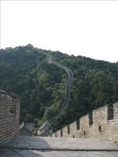 The Great Wall: by thestunnings, Views[255]