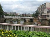 A canal in Kunming: by thestunnings, Views[326]