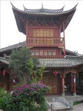 Lijiang: by thestunnings, Views[253]