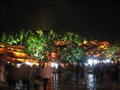 Lijiang: by thestunnings, Views[257]