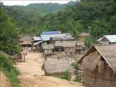 Akha village: by thestunnings, Views[558]