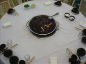 Sichuan Hot Pot: by thestunnings, Views[284]