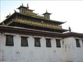 Samye Monastery: by thestunnings, Views[361]