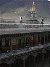 Samye Monastery: by thestunnings, Views[316]