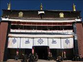 Kumbum Monastery: by thestunnings, Views[193]