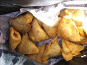 Samosas!!!: by thestunnings, Views[725]