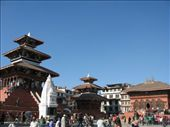 Durbar Square: by thestunnings, Views[336]