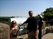 Niagara Falls, ON: by thewanderingcanadian, Views[69]