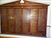 Honour Roll including our great uncle Henry Trenam (Harry).: by thewoodies, Views[180]