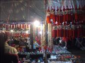 Karon Market - Phuket: by thinktravelwonder, Views[322]