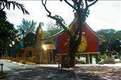 Jurong Bird Park : by thinktravelwonder, Views[121]