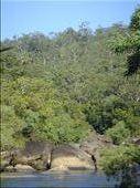 Creek: by thomasz, Views[219]