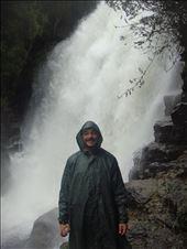 Fergusson Falls: by thomasz, Views[143]