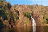 Wangi Falls, Litchfield NP: by thomasz, Views[58]