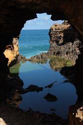 The Grotto, GOR, Vic: by thomasz, Views[154]