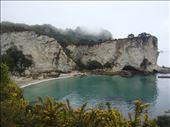 Cathedral Cove, Coromandel: by thomasz, Views[5]