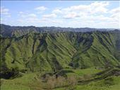 NZ hills, Tokirima: by thomasz, Views[32]