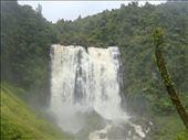 Marokopa falls: by thomasz, Views[35]